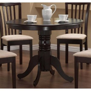 pedestal dining table woodworking plans