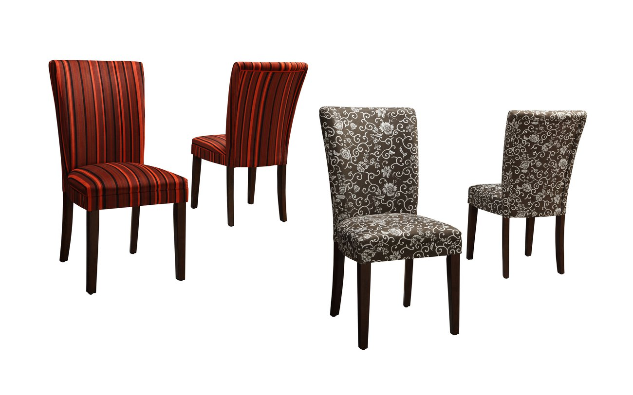 Dining Chair Price Dining Chair The Feng Shui Foodie