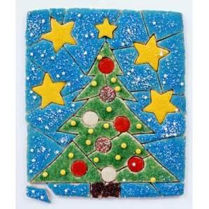Cookie Jigsaw