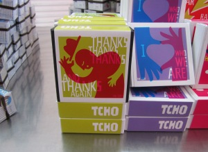 Tcho Chocolate Boxes 02