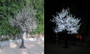 Led Tree 03