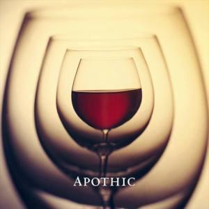 Apothic Echos