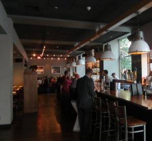 Abigails Bar